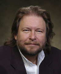 famous quotes, rare quotes and sayings  of Rick Bragg