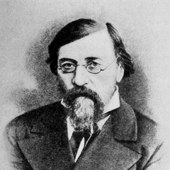 famous quotes, rare quotes and sayings  of Nikolay Chernyshevsky