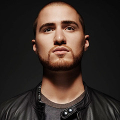 famous quotes, rare quotes and sayings  of Mike Posner