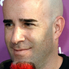 famous quotes, rare quotes and sayings  of Scott Ian