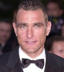 famous quotes, rare quotes and sayings  of Vinnie Jones