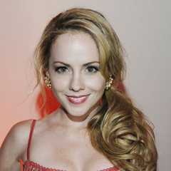 famous quotes, rare quotes and sayings  of Kelly Stables