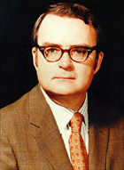 famous quotes, rare quotes and sayings  of William Ruckelshaus