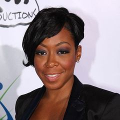 famous quotes, rare quotes and sayings  of Tichina Arnold