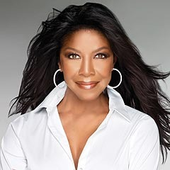 famous quotes, rare quotes and sayings  of Natalie Cole