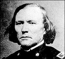 famous quotes, rare quotes and sayings  of Kit Carson