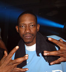 famous quotes, rare quotes and sayings  of Kurupt