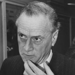 famous quotes, rare quotes and sayings  of Marshall McLuhan