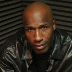 famous quotes, rare quotes and sayings  of Willie D