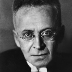 famous quotes, rare quotes and sayings  of Karl Kraus