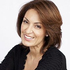 famous quotes, rare quotes and sayings  of Suzy Welch