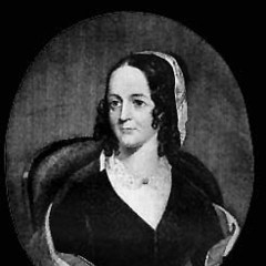 famous quotes, rare quotes and sayings  of Sarah Josepha Hale