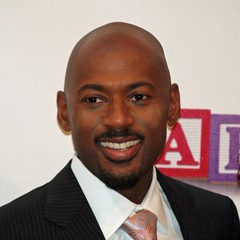 famous quotes, rare quotes and sayings  of Romany Malco