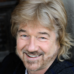 famous quotes, rare quotes and sayings  of Willy Russell