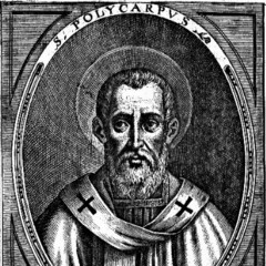 famous quotes, rare quotes and sayings  of Polycarp