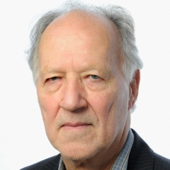 famous quotes, rare quotes and sayings  of Werner Herzog