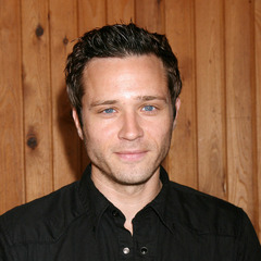 famous quotes, rare quotes and sayings  of Seamus Dever