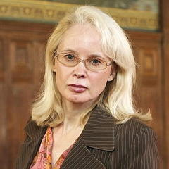 famous quotes, rare quotes and sayings  of Mary Gaitskill
