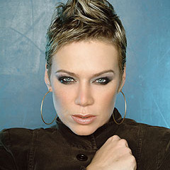 famous quotes, rare quotes and sayings  of Mia Michaels