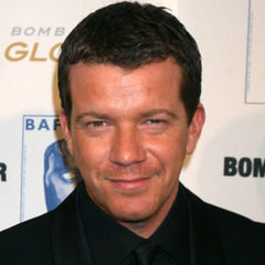 famous quotes, rare quotes and sayings  of Max Beesley