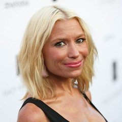 famous quotes, rare quotes and sayings  of Tracy Anderson