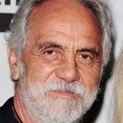 famous quotes, rare quotes and sayings  of Tommy Chong