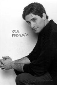famous quotes, rare quotes and sayings  of Paul Provenza