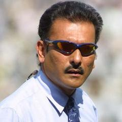 famous quotes, rare quotes and sayings  of Ravi Shastri