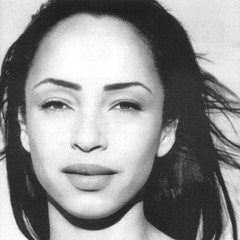 famous quotes, rare quotes and sayings  of Sade Adu