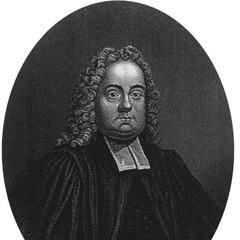 famous quotes, rare quotes and sayings  of Matthew Henry