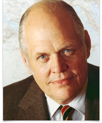 famous quotes, rare quotes and sayings  of Ken Olsen