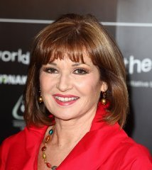 famous quotes, rare quotes and sayings  of Stephanie Beacham