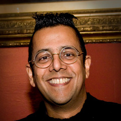 famous quotes, rare quotes and sayings  of Simon Singh