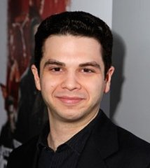 famous quotes, rare quotes and sayings  of Samm Levine