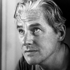 famous quotes, rare quotes and sayings  of Willem de Kooning