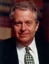 famous quotes, rare quotes and sayings  of Laurence Tribe