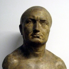 famous quotes, rare quotes and sayings  of Scipio Africanus