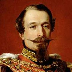famous quotes, rare quotes and sayings  of Napoleon III