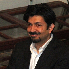 famous quotes, rare quotes and sayings  of Siddhartha Mukherjee