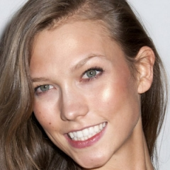 famous quotes, rare quotes and sayings  of Karlie Kloss