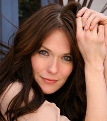 famous quotes, rare quotes and sayings  of Katie Aselton