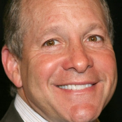 famous quotes, rare quotes and sayings  of Steve Guttenberg