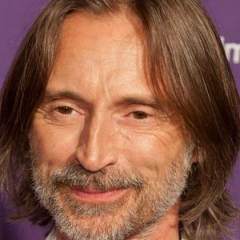 famous quotes, rare quotes and sayings  of Robert Carlyle