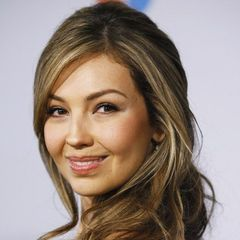 famous quotes, rare quotes and sayings  of Thalia