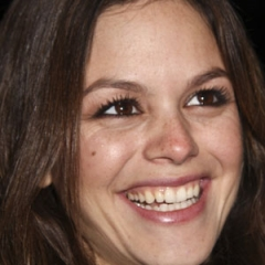 famous quotes, rare quotes and sayings  of Rachel Bilson
