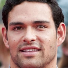 famous quotes, rare quotes and sayings  of Mark Sanchez
