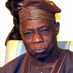 famous quotes, rare quotes and sayings  of Olusegun Obasanjo