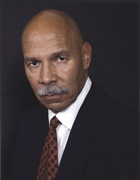 famous quotes, rare quotes and sayings  of Randall Robinson