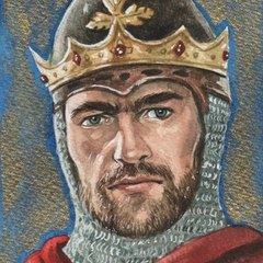 famous quotes, rare quotes and sayings  of Robert the Bruce