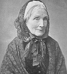 famous quotes, rare quotes and sayings  of Mary Howitt